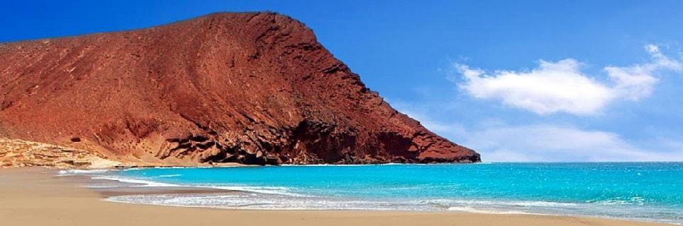 El Hierro - Isole Canarie