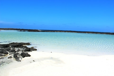 Fuerteventura El Cotillo